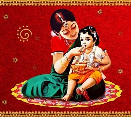 Annaprashan Muhurat 2018 - Auspicious Days For First Feeding
