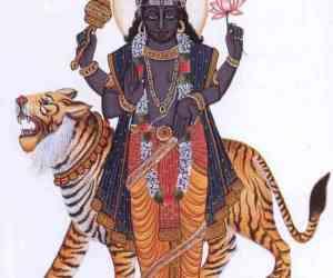 What Is Rahu Kala ?