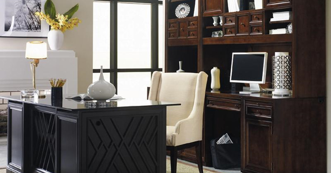 Home Office Furniture   Dream Home Furniture   Cumming  Kennesaw     Home Office Furniture