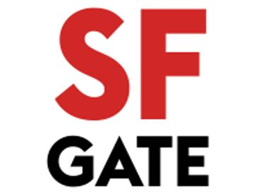 San Francisco Gate logo - Dhillon Law Group