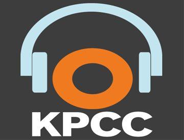 KPCC logo - Dhillon Law Group
