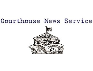 Courthouse News Service