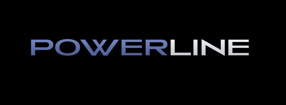 PowerLine logo - Dhillon Law Group