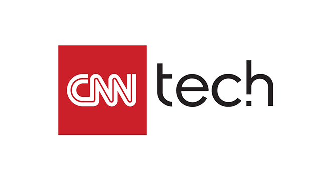 CNN Tech Harmeet Dhillon Silicon Valley