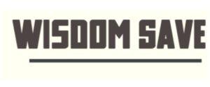 Wisdom Save