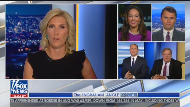 Liberal Smear Machine Going After Drew Brees and Bogus Anti-Semitism Claims by Bloomberg