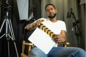 Race Discrimination in Casting Hollywood Roles