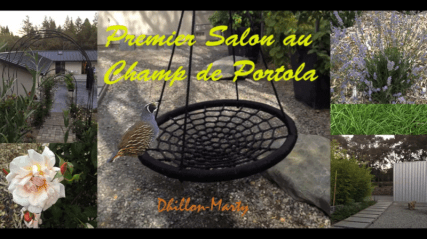 salon-au-champ-de-portola-2012-invite