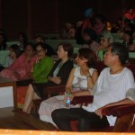 'Horse Riding, a Punjabi Birthright' documentary screening, Guru Nanak Auditorium
