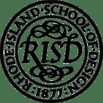 Rhode Island School of Design, Design Lab