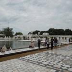Visit to Fatergah Fatehgarh Sahib Gurdwara, Sirhind