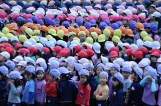 Fuji Kindergarten 16