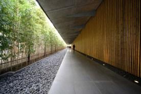 Nezu Museum 11