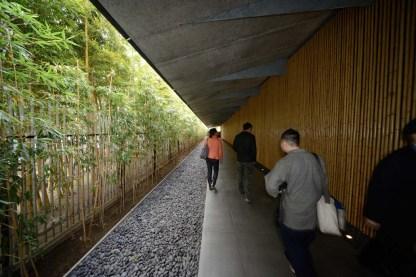 Nezu Museum 12