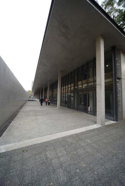 Nezu Museum 14