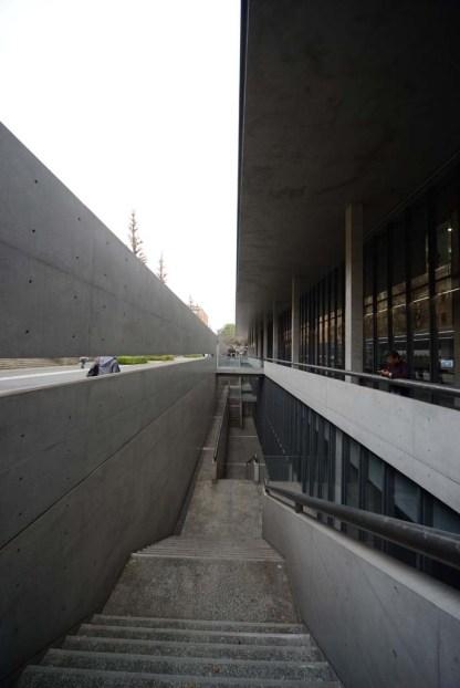 Nezu Museum 15