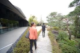 Nezu Museum 2