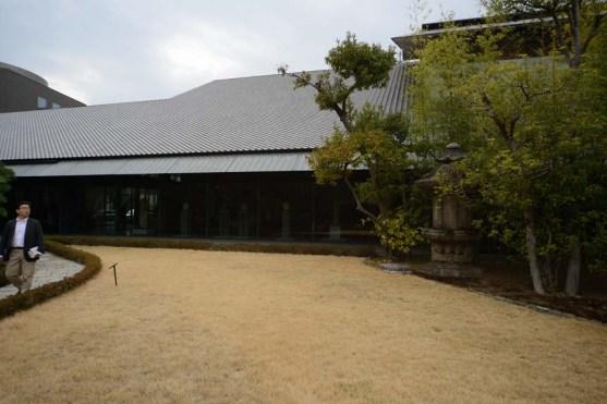 Nezu Museum 6