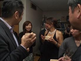 Salon de Tokyo 015