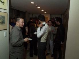 Salon de Tokyo 021