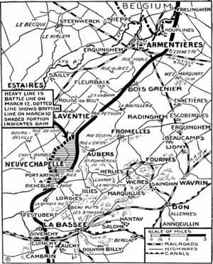 map-neuve-chapelle-1915