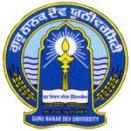 Guru_Nanak_Dev_University_logo-150x150