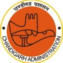 chandigarh_administration-150x150
