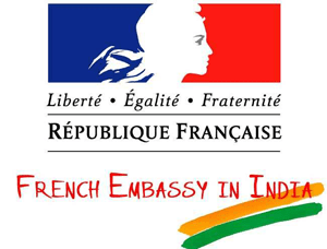 french-embassy-in-india-300x228