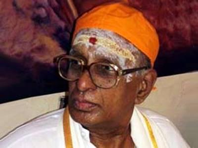 மன்னார்குடி வட்டாட்சியர் மீது அரசு நடவடிக்கை எடுக்க வேண்டும்: ராம.கோபாலன்