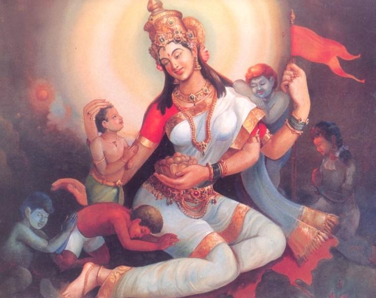 bharat-matha.jpg