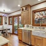 Kitchen Remodeling Seattle