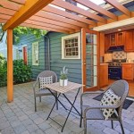 Carpentry Seattle