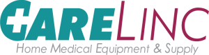 CareLinc-Logo-Color