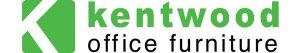 Kentwood-Office-Furniture-Logo