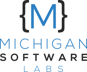Michigan-Software-Labs-(vertical)-(1)