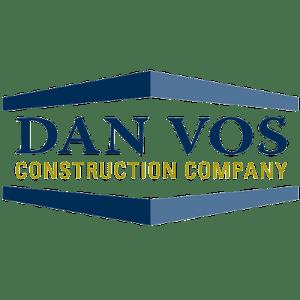 DVCC-New-full-color-logo_400x400