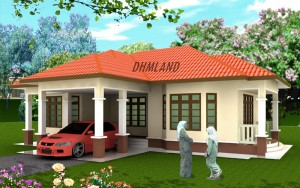banglo-design4