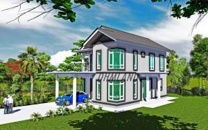 banglo-design6