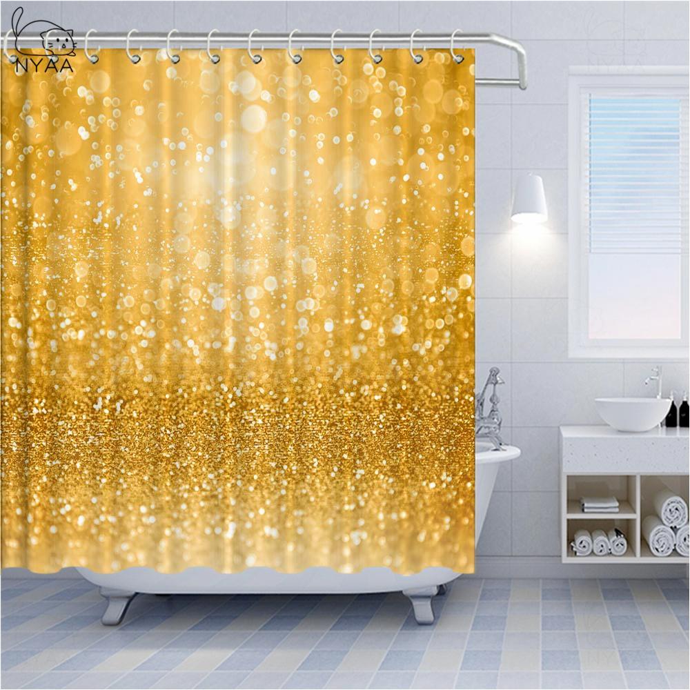 2021 valentine shower curtains red