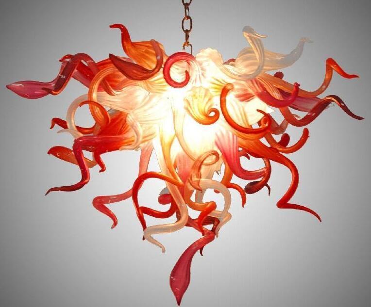 Trova una vasta selezione di lampadari da soffitto in vetro di murano a prezzi vantaggiosi su ebay. Acquista Vetro Borosilicato Soffiato Di Murano Contemporanea Lampadari Di Vetro Moderno Di Illuminazione Decorazione Dellhotel Artistico Lampade Fai Da Te Vetro Lumi A 360 97 Dal Zens It Dhgate Com