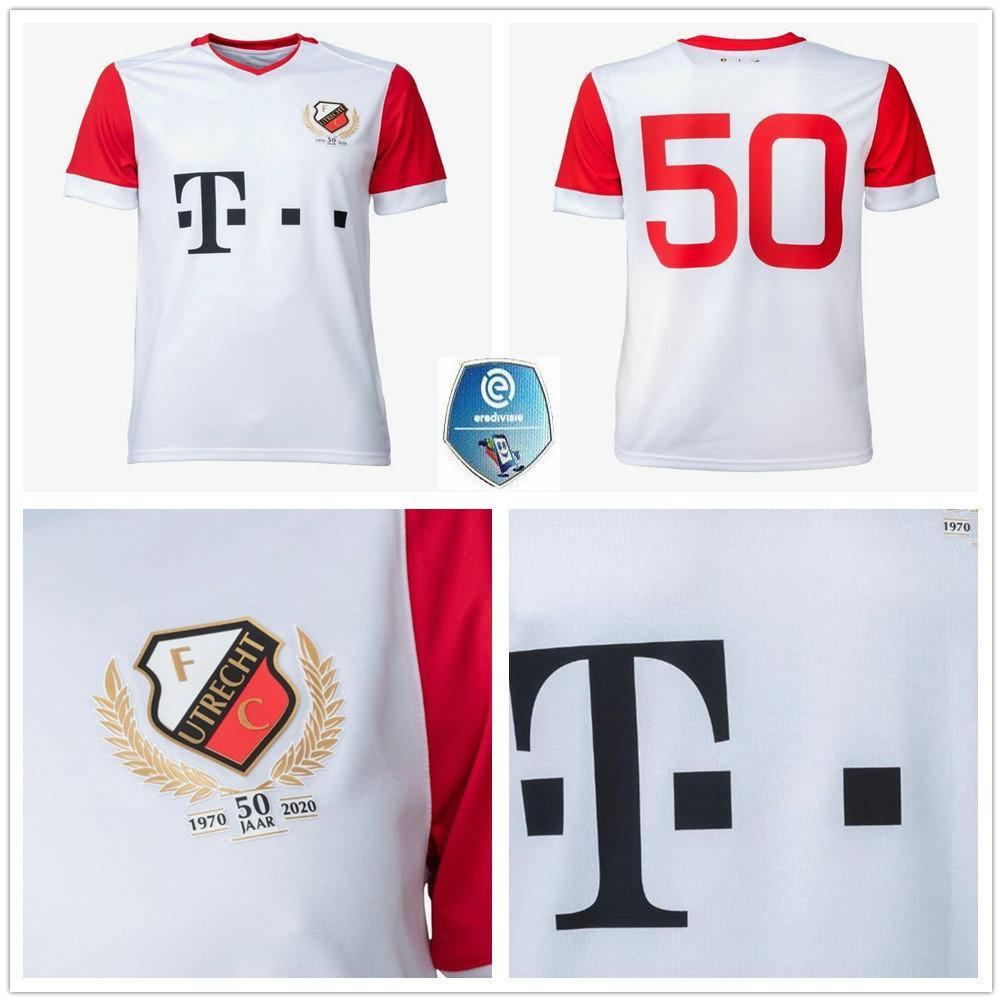 2020 2021 fc utrecht soccer jerseys 50