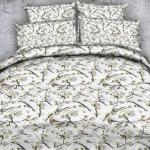 Floral 3d Printed Bedding Sets Twin Full Queen King Cal King Dovet Cover Set Pillow Shams Silver Comforter Set Adults Teens Gifts Queen Bedroom Comforter Sets King Bedspread Sets From Bedlinens 54 37 Dhgate Com