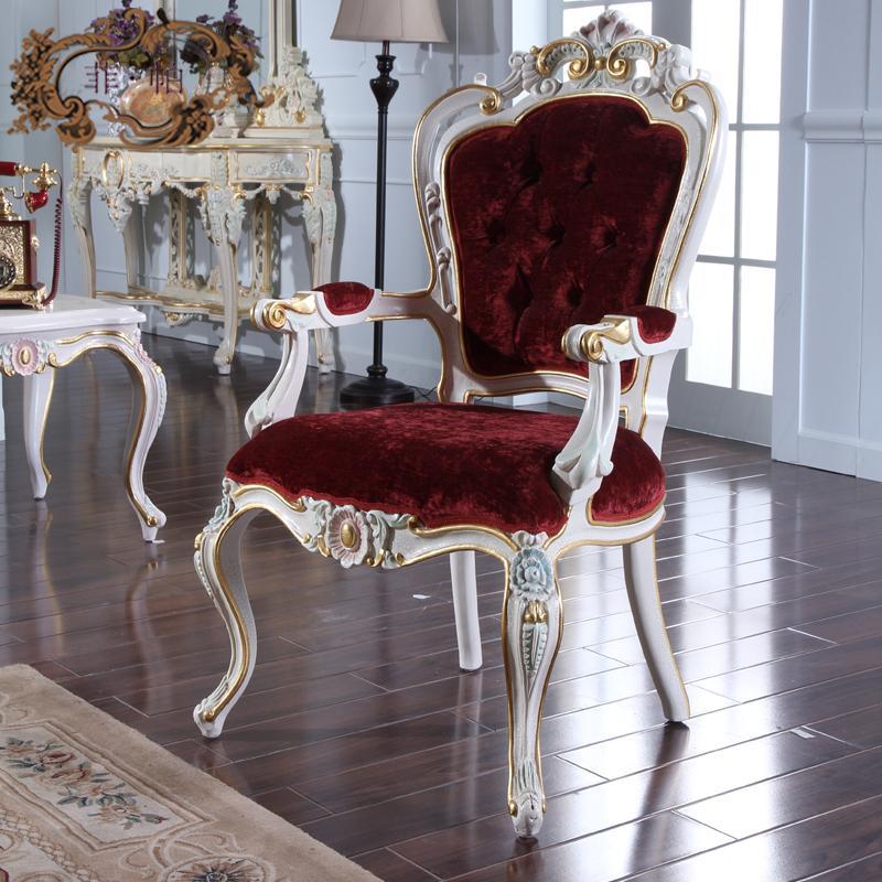 2021 Classic French Antique Living Room Furniture Luxury Furniture Sofa Calssic From Fpfurniturecn 945 53 Dhgate Com