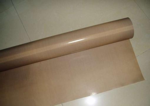 acheter tissu haute temperature pour la machine de pressage thermique tissu isolant thermique papier isolant thermique blanc epaisseur 0 13 mm 40