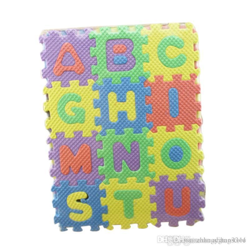 tapis pour enfant enredada