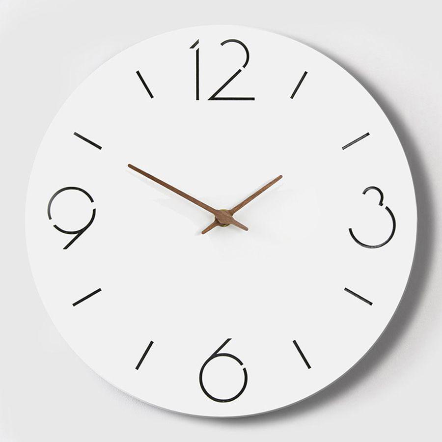 Large 3d Modern Wall Watch Quartz Silent Kids Nordic Home Meet Kitchen Wall Clock Modern Design Saat Oclock Starburst Wall Clock Station Wall Clock From Margueriter 37 29 Dhgate Com