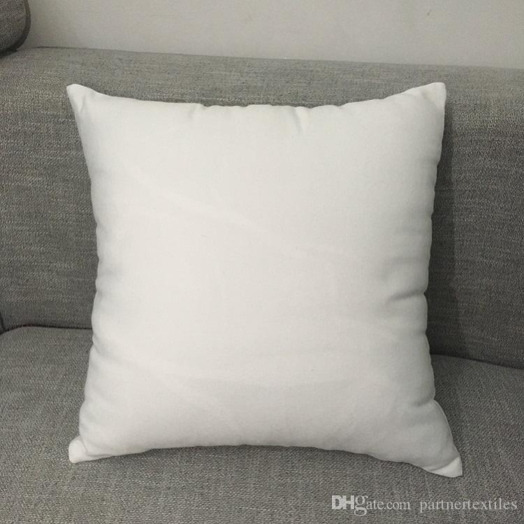 https www dhgate com product 16 quot x16 quot white polyester pillow case 412999404 html