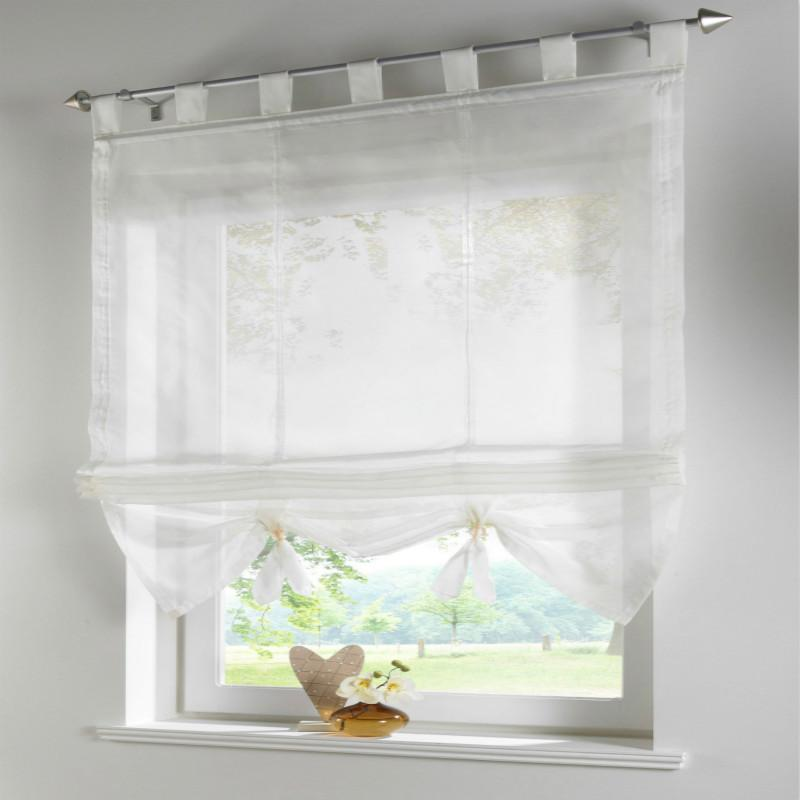 2021 finished products roman blinds can