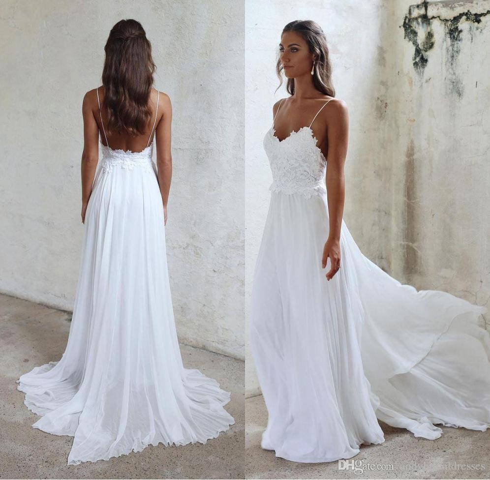 Petite Beach Wedding Dresses 52 Off Plykart Com