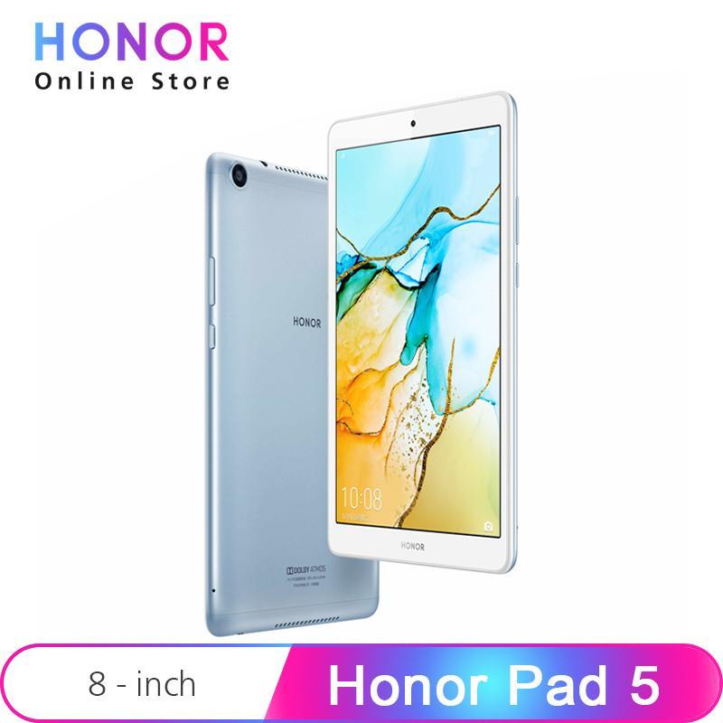 Cheap Huawei Honor Pad 5 Tablet 5 8 Inch 32GB / 64GB Kirin 710
